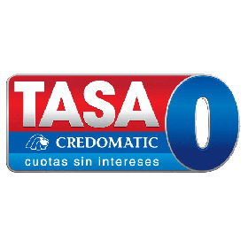 Financing credomatic tasa cero thecheapjerseys Image collections